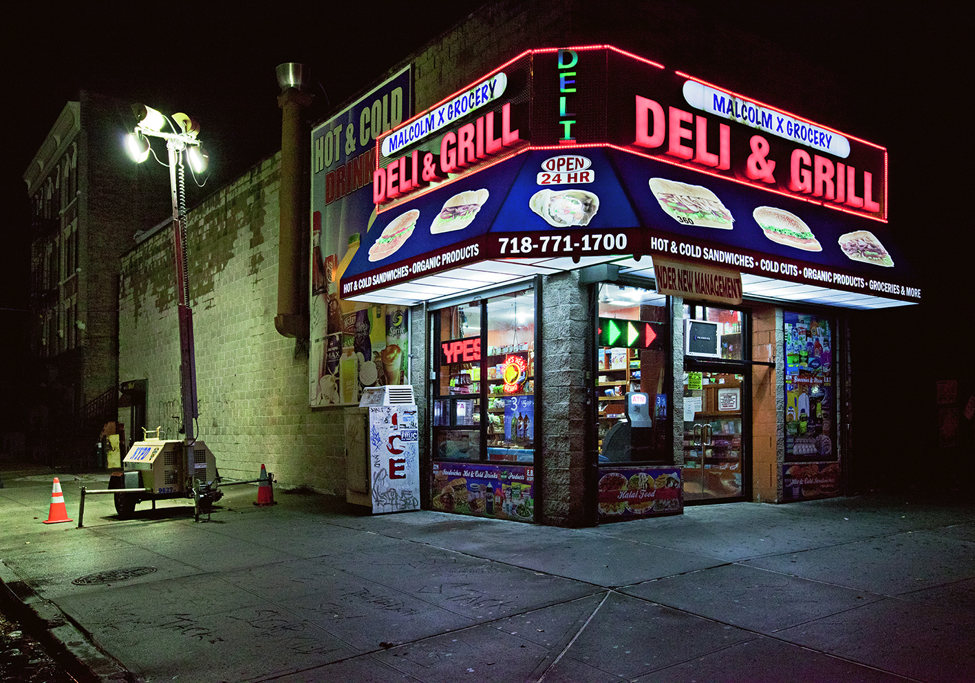 NEW_YORK_Deligrill