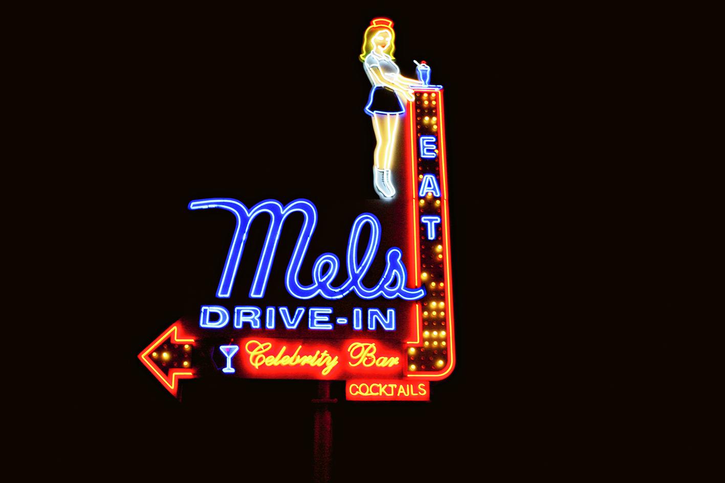 USA_Mels_drive